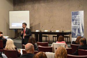 Programa de Prevención de adicciones en el ámbito de la defensa