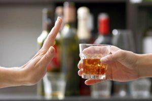 La oferta de alcohol debe ser combatida por todos los canales, pero el problema está en la demanda