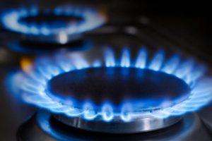 Monóxido de carbono: prevención, controles y consejos frente al enemigo silencioso
