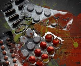 ¿Por qué saber más? El consumo de drogas y la adicción