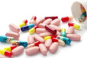 Concenso Salud - Casi tres millones de personas consumen psicofármacos con y sin prescripción médica