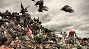 SciDev.Net - América Latina solo recicla 10 por ciento de sus residuos