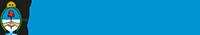 Logo Argentina.gob.ar