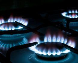 Alertan sobre extremar recaudos con el monóxido de carbono – Entrevista en la Mañana Digital por LT20 Radio Junín