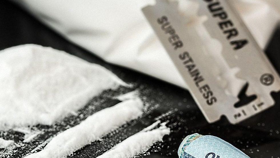 Ámbito.com: Adulterantes: ¿en cuáles drogas se agrega y con qué fin?