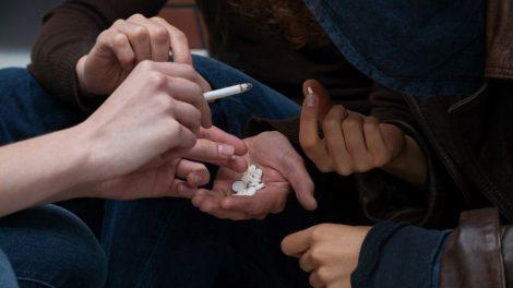 CNN Radio Argentina: Éxtasis: en los últimos 7 años se duplicó el consumo en estudiantes secundarios