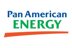 fundartox-pan-american-energy.png