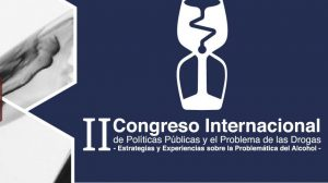 Congreso internacional