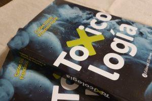 Libro toxicologia