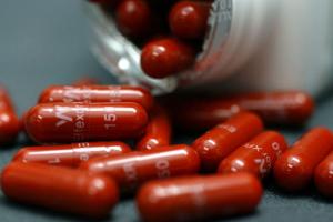 Por la pandemia se acelero el consumo de psicofarmacos
